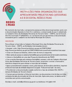 RedeseRuas_Cents